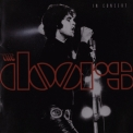 Doors, The - In Concert (CD1) '1991