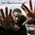 Robert Glasper Experiment - Live At Cully Jazz Festival '2012