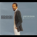 Eddie Kendricks - Keep On Truckin': The Motown Solo Albums, Vol. 1 (2CD) '2005