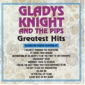 Gladys Knight & The Pips - Greatest Hits '1990
