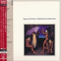 Penguin Cafe Orchestra, The - Broadcasting From Home (Japan) '1984