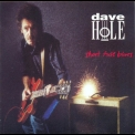 Dave Hole - Short Fuse Blues '1990