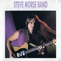 Steve Morse Band - The Introduction '1984