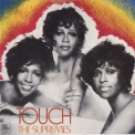 Supremes, The - Touch '1971