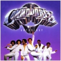 Commodores, The - Anthology '2001