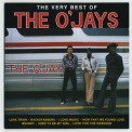 O'jays, The - The Very Best Of '1998