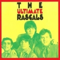 Rascals, The - The Ultimate Rascals '1986