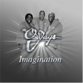O'jays, The - Imagination '2004