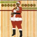 James Brown - The Complete James Brown Christmas '2010