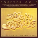 Isley Brothers, The - Forever Gold '1977