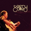 Terry Callier - Welcome Home '2008