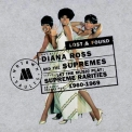Diana Ross & The Supremes - Supreme Rarities '2008