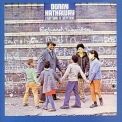 Donny Hathaway - Everything Is Everything '1970