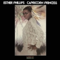 Esther Phillips - Capricorn Princess '1976