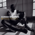 Cunnie Williams - Inside My Soul '2004