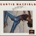 Curtis Mayfield - Do It All Night '1978