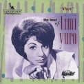 Timi Yuro - Hurt: The Best Of Timi Yuro '1992