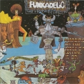 Funkadelic - Standing On The Verge Of Getting It On '1974