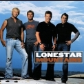 Lone Star - Mountains '2006