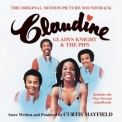 Gladys Knight & The Pips - Claudine / Pipe Dreams [OST] '2008