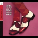 Jazz Crusaders - Old Socks, New Shoes...new Socks, Old Shoes '1970