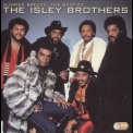 Isley Brothers, The - Summer Breeze: The Best Of The Isley Brothers '2009