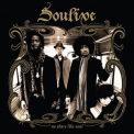 Soulive - No Place Like Soul '2007