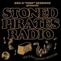 Soil & 'Pimp' Sessions - Stoned Pirates Radio '2010