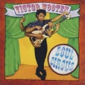 Victor Wooten - Soul Circus '2005