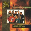 Kool & The Gang - The Singles Collection  [Remastered] '1988