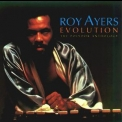 Roy Ayers - Evolution '1995