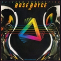 Rose Royce - Rose Royce IV: Rainbow Connection '1979