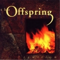 Offspring, The - Ignition '1992