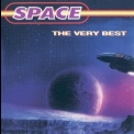 Space - The Very Best '1998