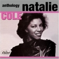Natalie Cole - Natalie Cole Anthology '2003