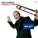 Nils Landgren - Redhorn Collection '2014