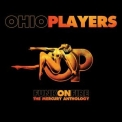 Ohio Players - Funk On Fire: The Mercury Anthology '2002