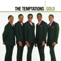 Temptations, The - Gold '2005