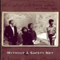 Doors, The - Box Set - Without A Safety Net (CD1) '1997