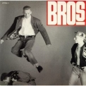 Bros - Drop The Boy '1988