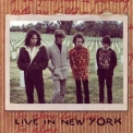 Doors, The - Box Set - Live In New York (CD2) '1997
