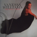 Vanessa Williams - The Real Things '2009