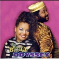 Odyssey - The Very Best '1999