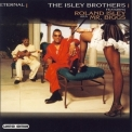 Isley Brothers, The - Eternal '2001