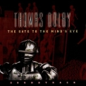 Thomas Dolby - The Gate To The Mind's Eye '1994