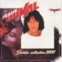 Frank Duval - Golden Collection 2000 '2000