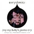 Eurythmics - (my My) Baby's Gonna Cry '1989