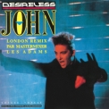 Desireless - John '1988