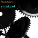 Fabrizio Paterlini - Remixed '2009