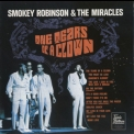 Smokey Robinson & The Miracles - The Tears Of A Clown '1975